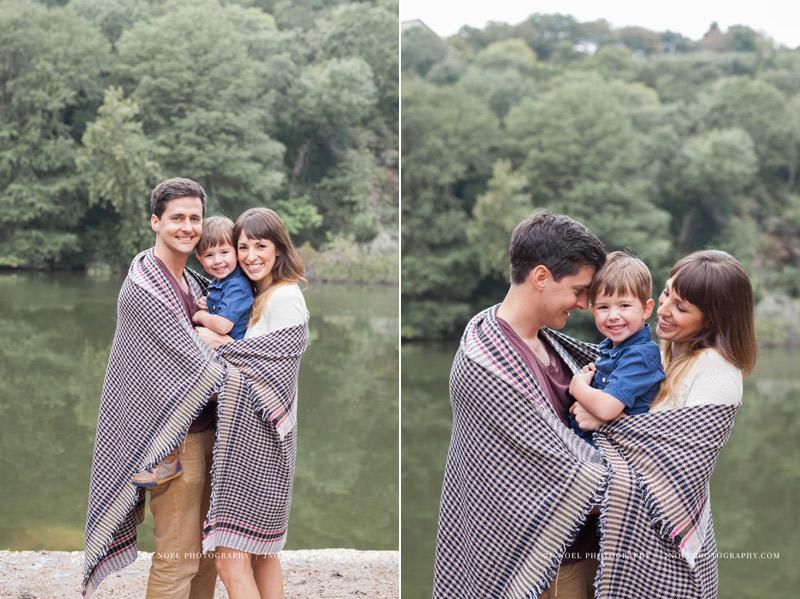 Austin Family Photos 28.jpg