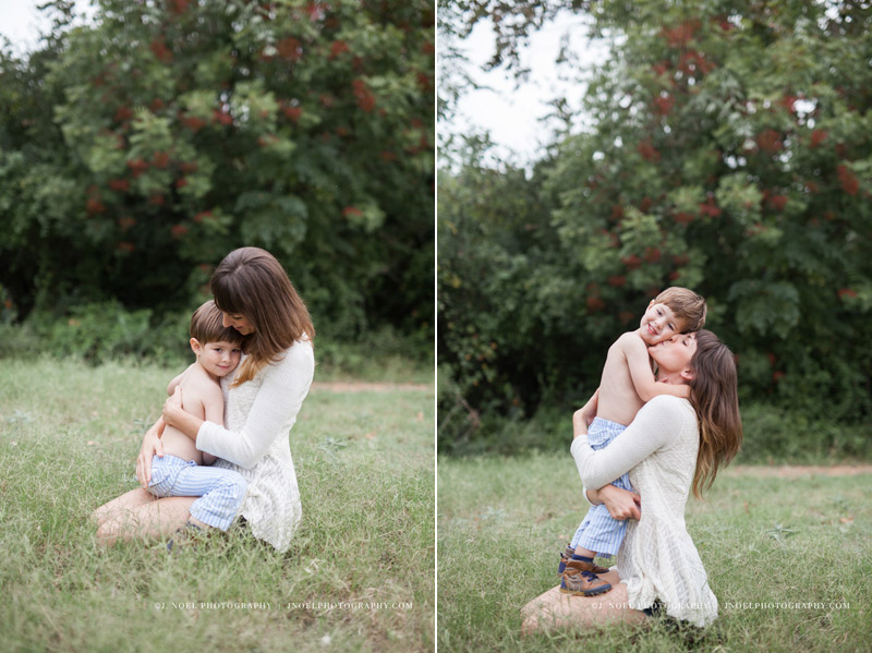 Austin Family Photos 30.jpg