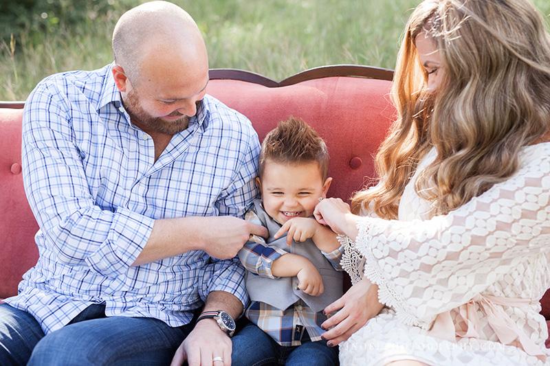 Austin Family Photos 3.jpg