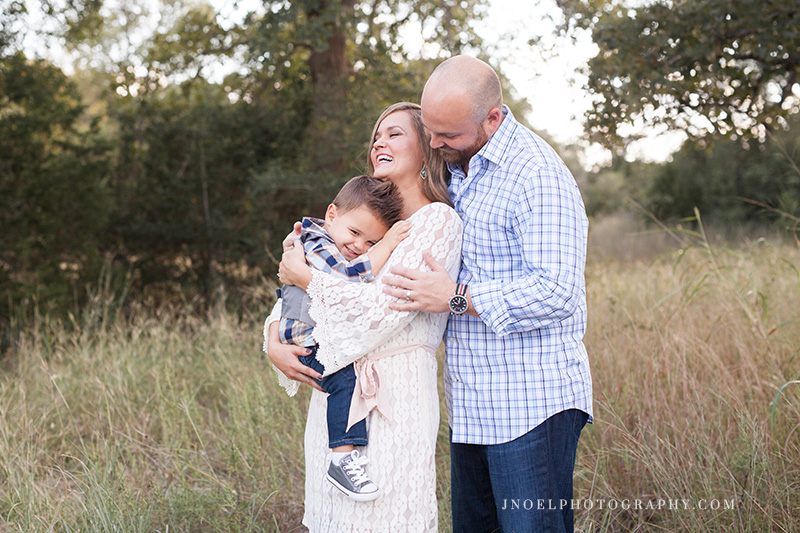 Austin Family Photos 5.jpg