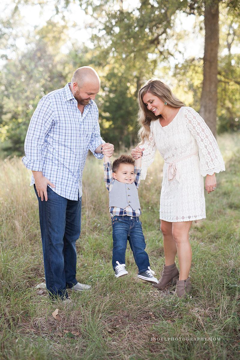 Austin Family Photos 7.jpg
