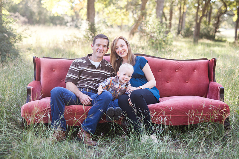 Austin Family Photos 8.jpg