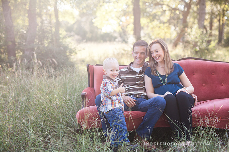 Austin Family Photos 9.jpg