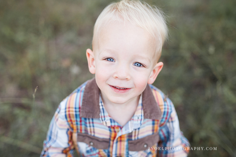 Austin Family Photos 10.jpg