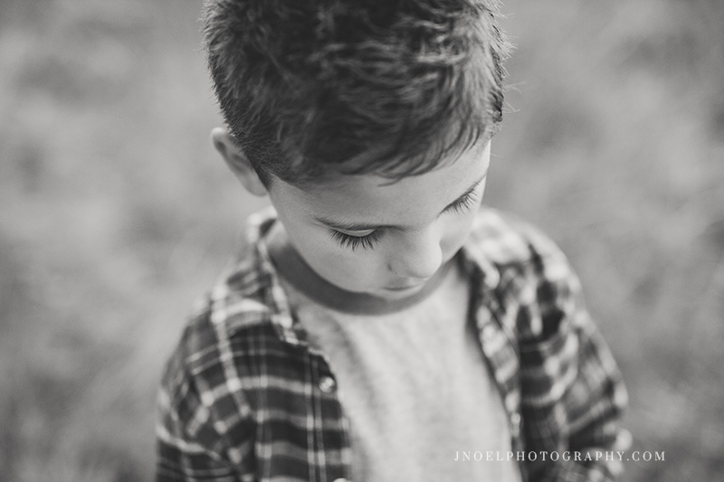 Austin TX Family Photographer 10.jpg