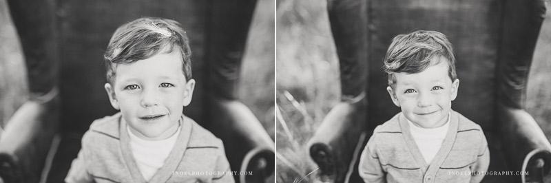 Austin Portrait Photographer 2.jpg