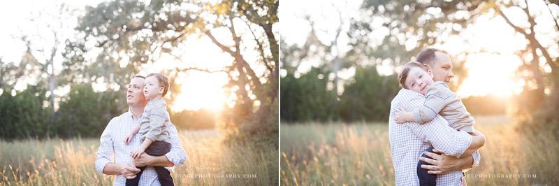 Austin Portrait Photographer 1.jpg
