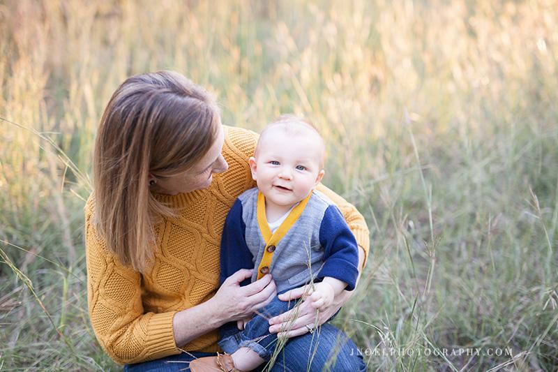 Austin Portrait Photographer 9.jpg