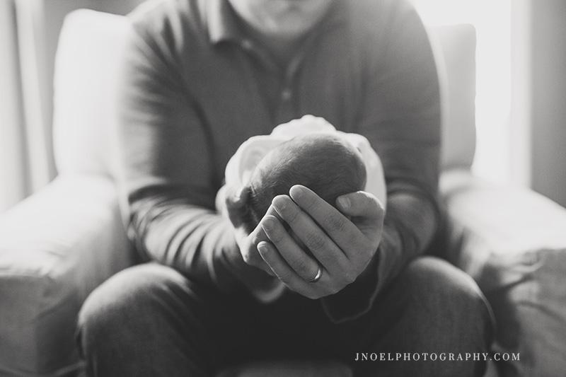Austin Newborn Photography 5.jpg