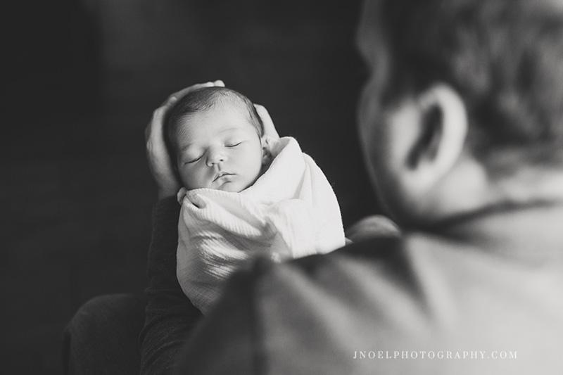 Austin Newborn Photography 6.jpg