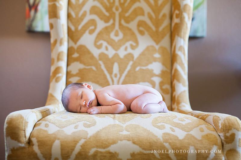 Austin Newborn Photography 8.jpg