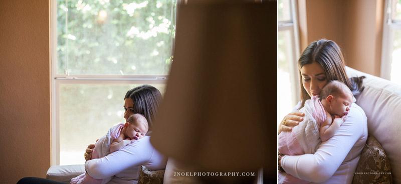 Austin Newborn Photography 12.jpg
