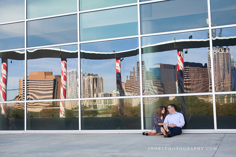 Austin TX Engagement Photographer 3.jpg
