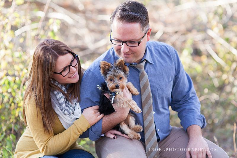Austin TX Engagement Photographer 5.jpg
