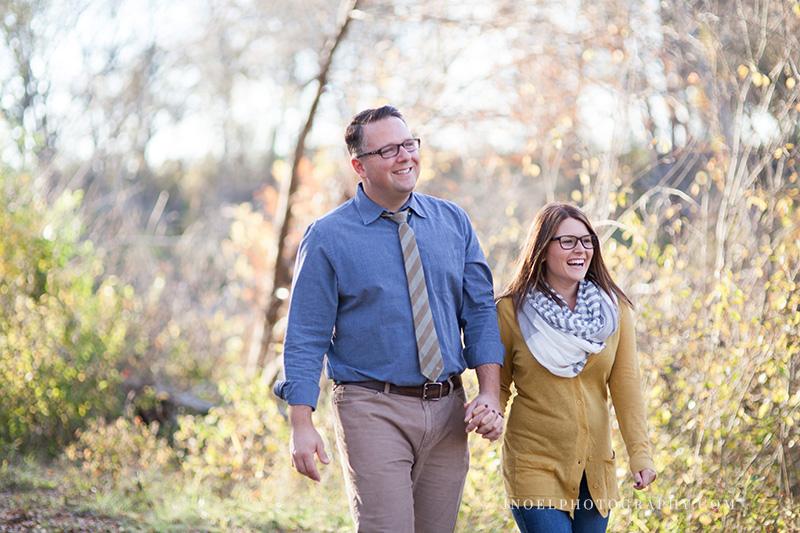 Austin TX Engagement Photographer 6.jpg