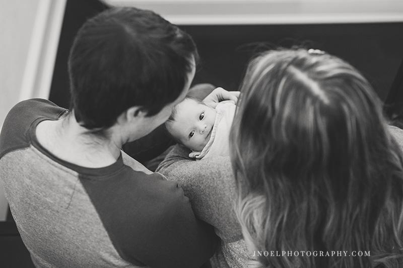 Austin TX Newborn Photographer 4.jpg