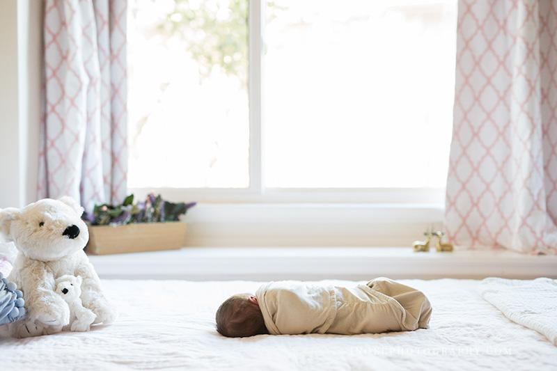 Austin TX Newborn Photographer 6.jpg