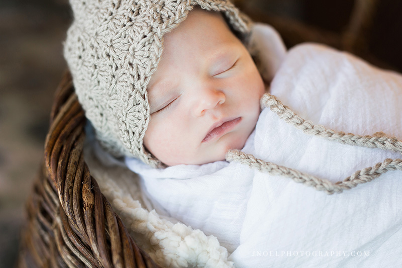 Austin TX Newborn Photographer 9.jpg