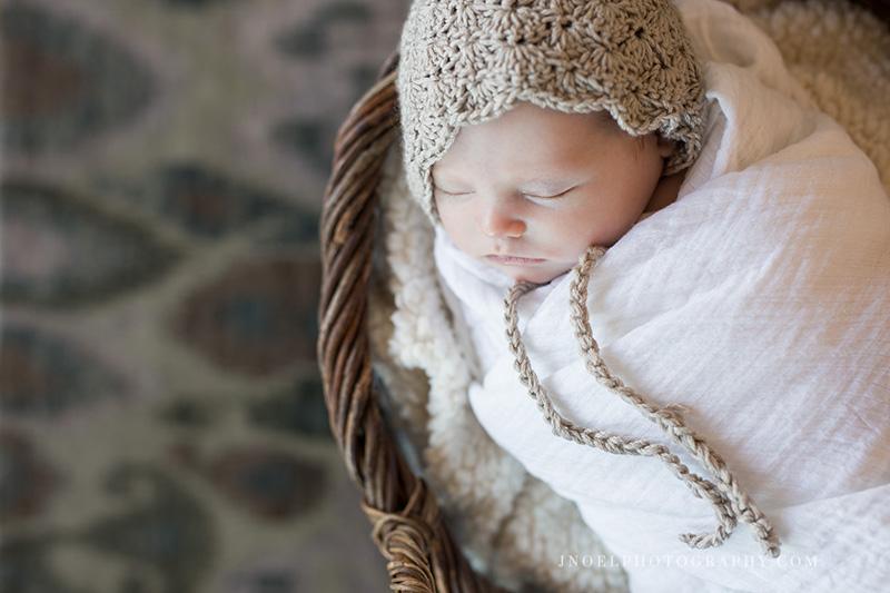 Austin TX Newborn Photographer 10.jpg