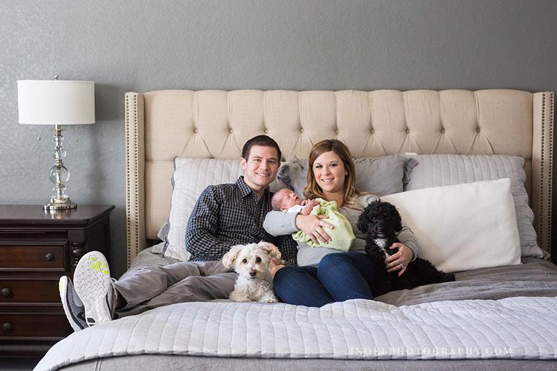 Lifestyle Newborn Photography Austin 12.jpg