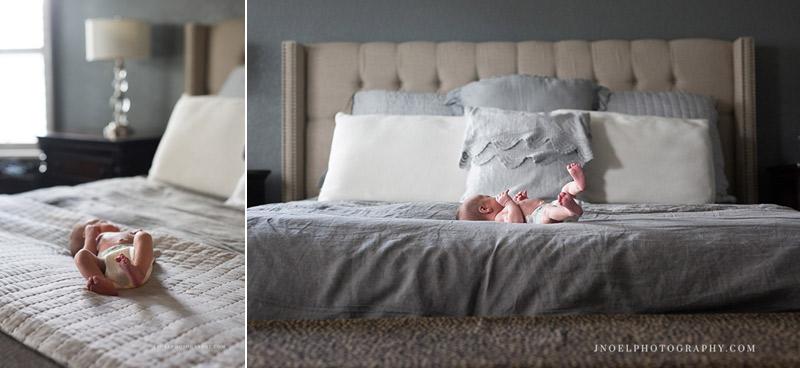 Lifestyle Newborn Photography Austin 13.jpg