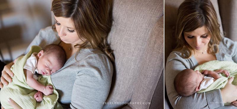 Lifestyle Newborn Photography Austin 15.jpg