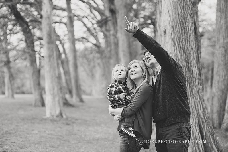 Family Photographer Austin TX 27.jpg
