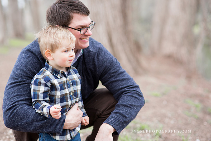 Family Photographer Austin TX 24.jpg