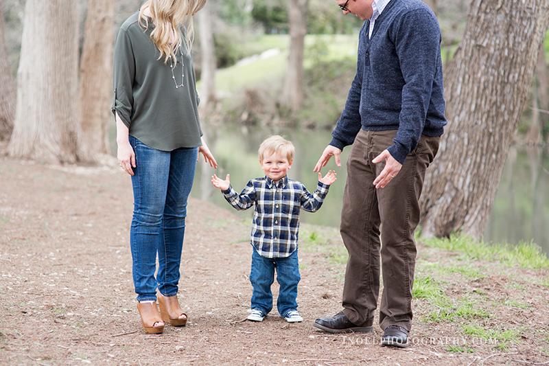 Family Photographer Austin TX 13.jpg