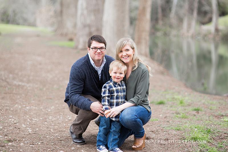 Family Photographer Austin TX 10.jpg