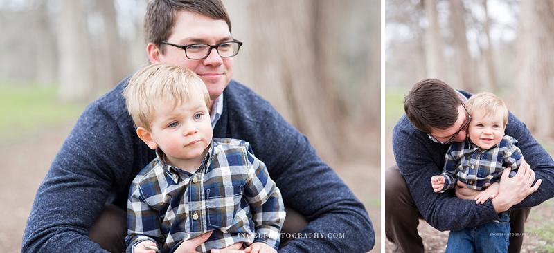 Family Photographer Austin TX 7.jpg