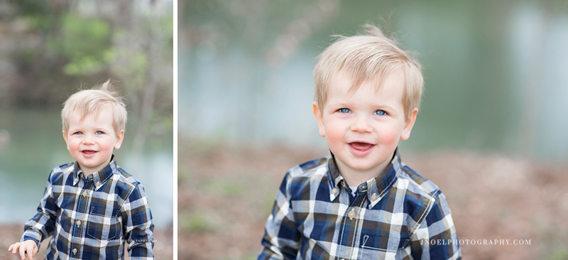 Family Photographer Austin TX 5.jpg