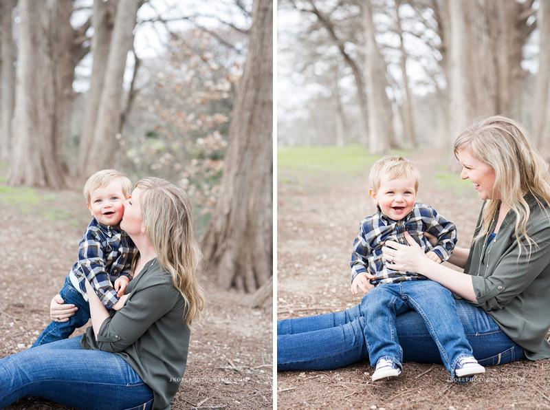 Family Photographer Austin TX 1.jpg