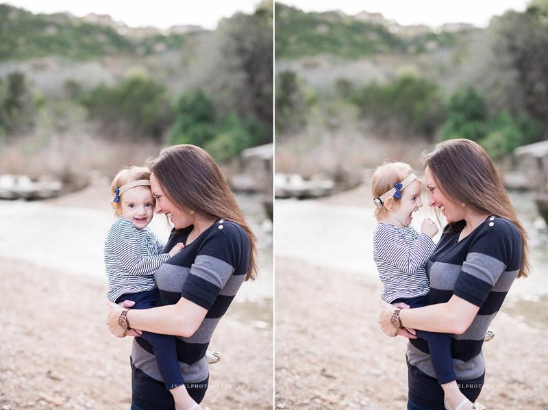 Austin Family Photography 1.jpg
