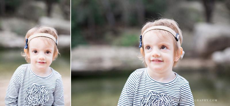 Austin Family Photography 2.jpg