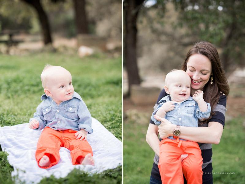 Austin Family Photography 3.jpg