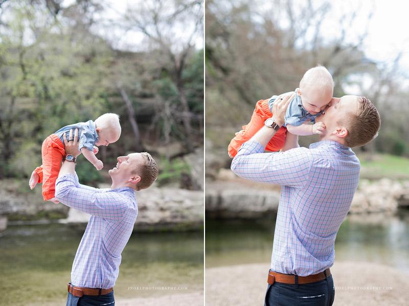 Austin Family Photography 4.jpg