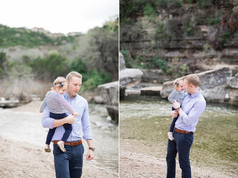 Austin Family Photography 6.jpg