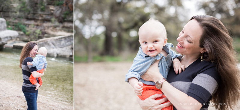 Austin Family Photography 7.jpg