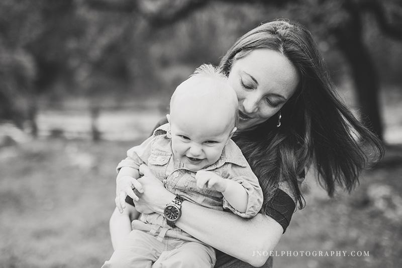 Austin Family Photography 10.jpg