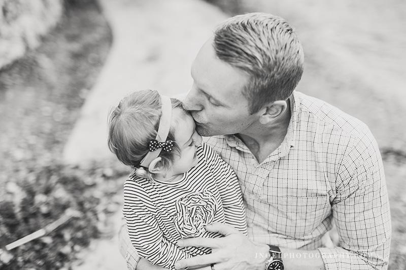 Austin Family Photography 19.jpg