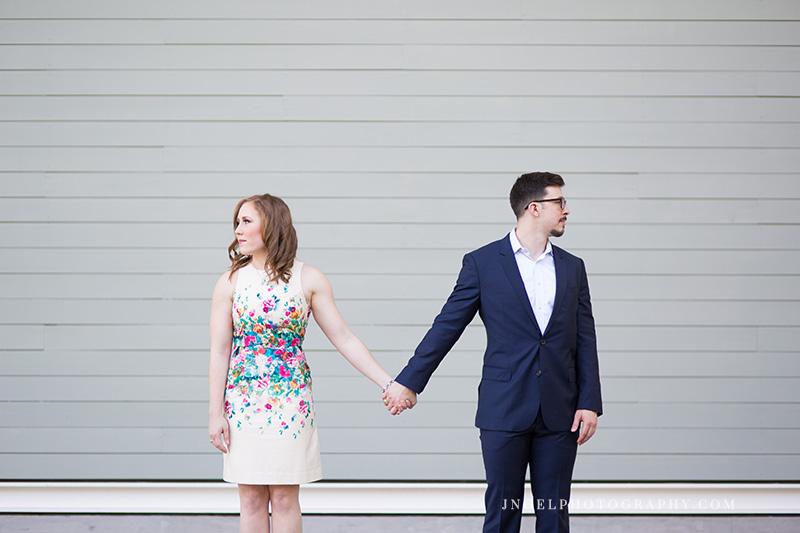 Austin Engagement Photography 2.jpg