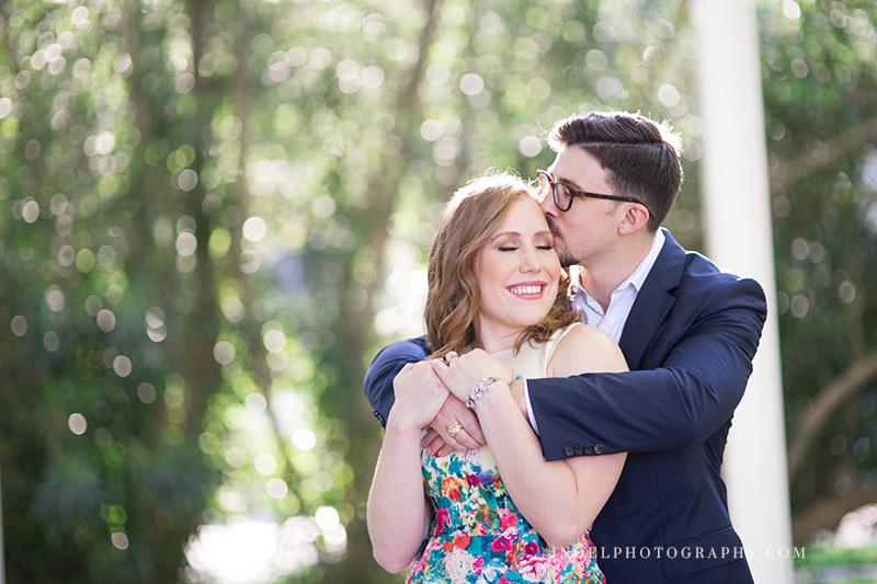 Austin Engagement Photography 1.jpg