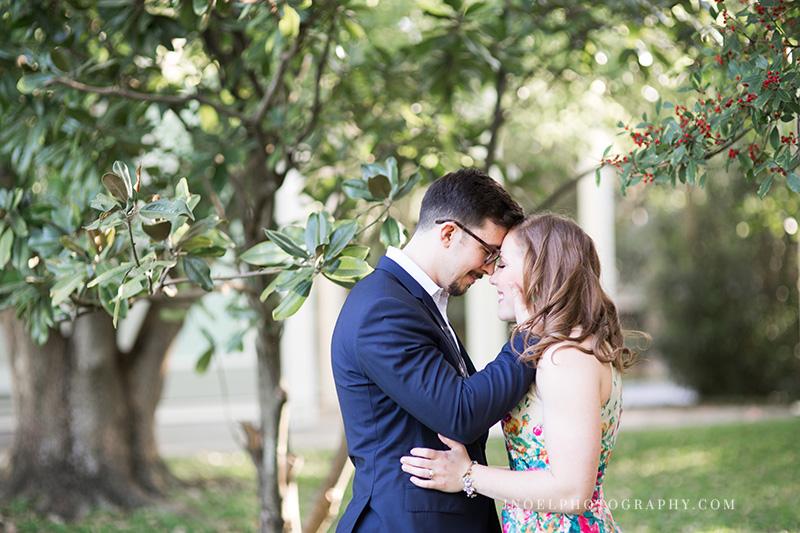 Austin Engagement Photography 5.jpg