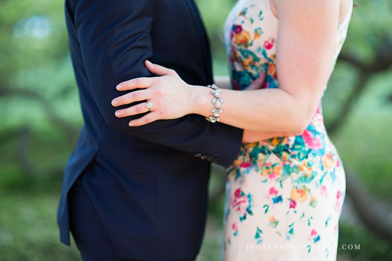 Austin Engagement Photography 6.jpg