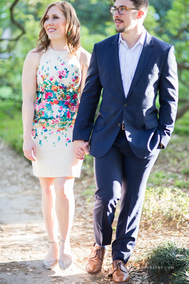 Austin Engagement Photography 7.jpg