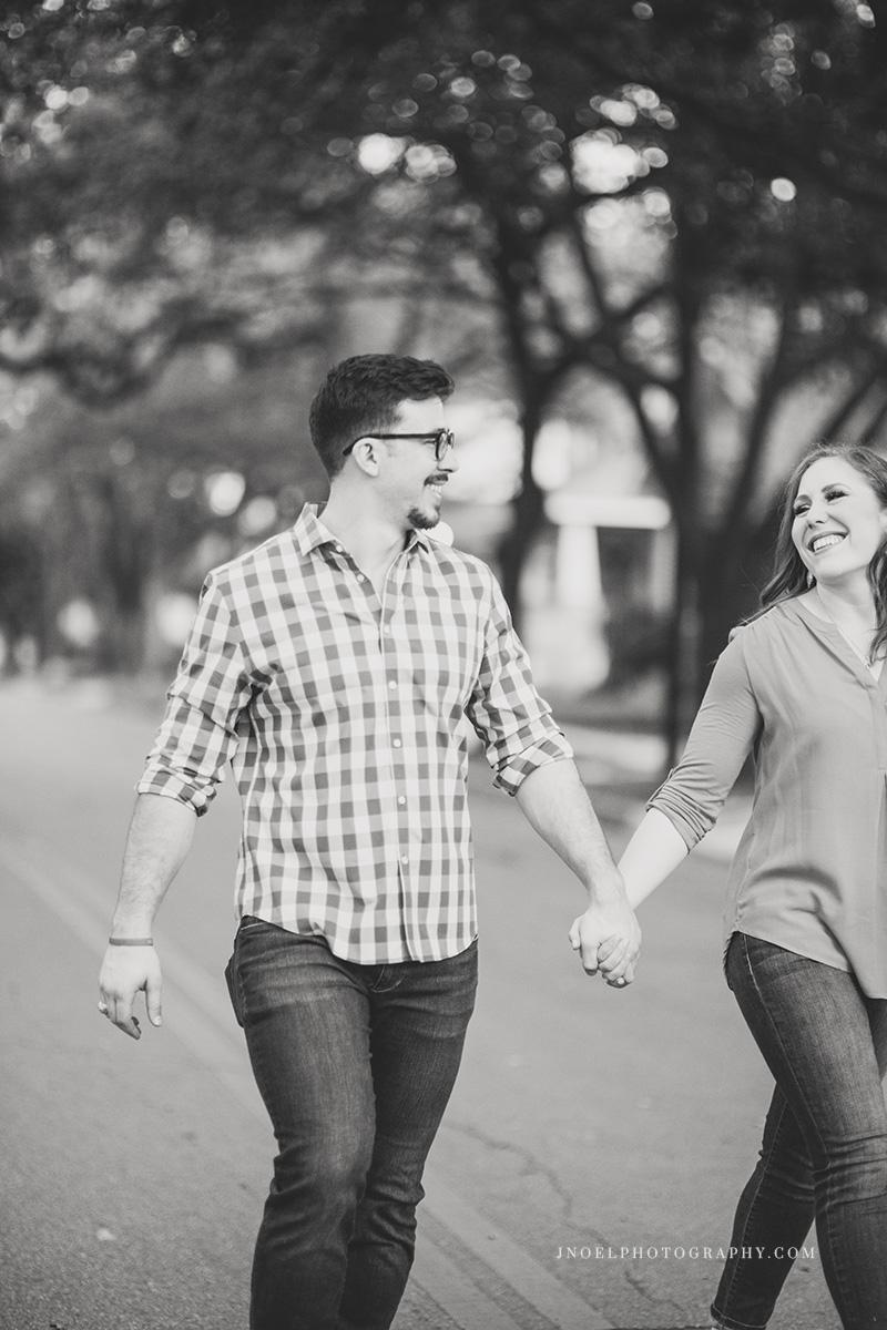 Austin Engagement Photography 14.jpg