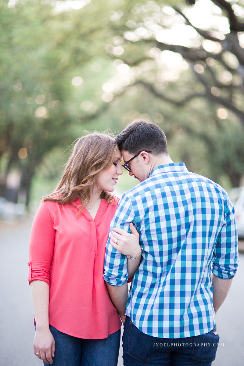 Austin Engagement Photography 15.jpg