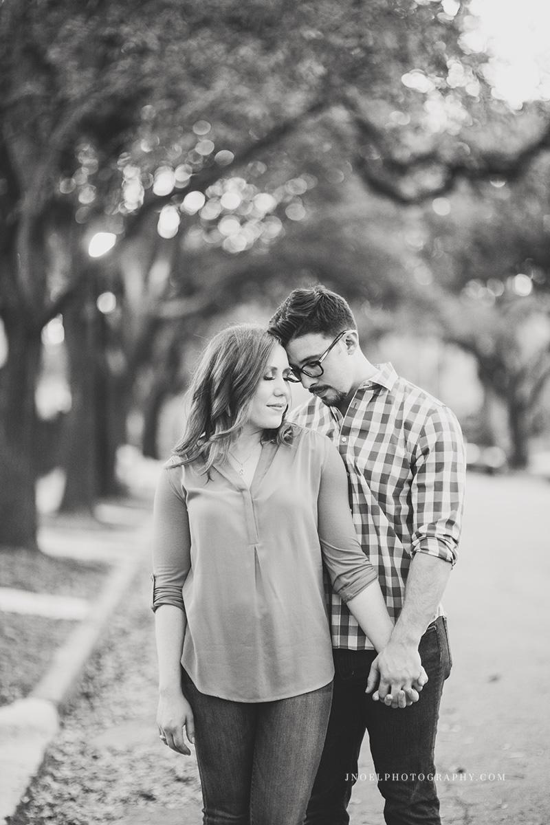 Austin Engagement Photography 16.jpg