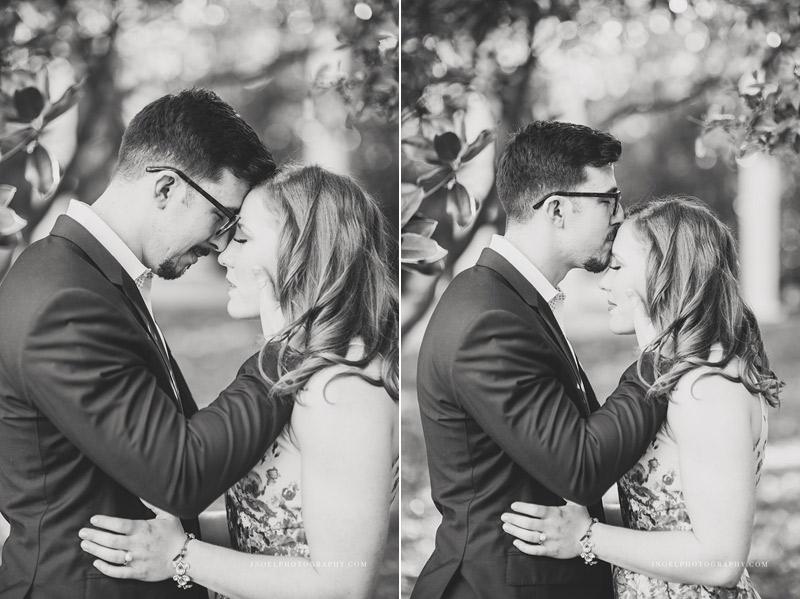 Austin Engagement Photography 19.jpg